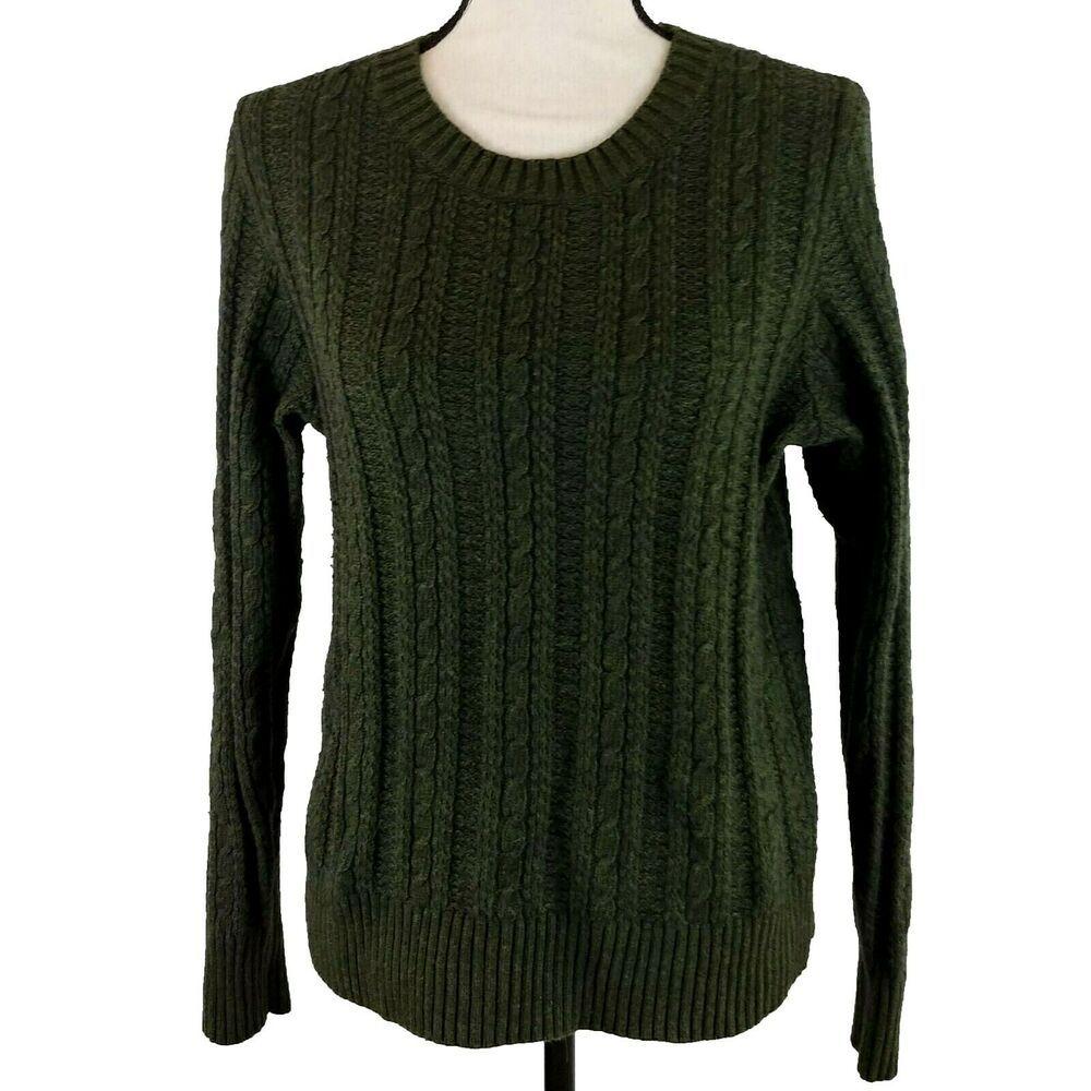 Pin On Womens Outerwear [ 1000 x 1000 Pixel ]