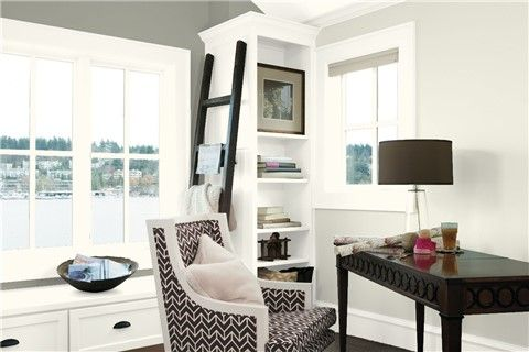 saved color selections in 2020 home office colors on business office color schemes id=45173