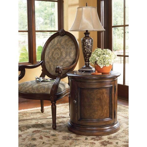 Thomasville Furniture, Thomasville Furniture Website