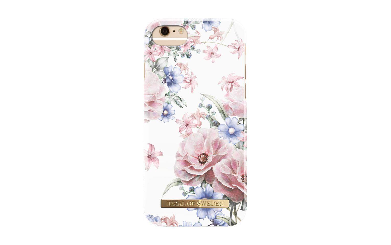 Trendigt mobilskal till iPhone 7 6 6s Vad är en sommar utan blomstrande  ljuva ac4bf429cf095