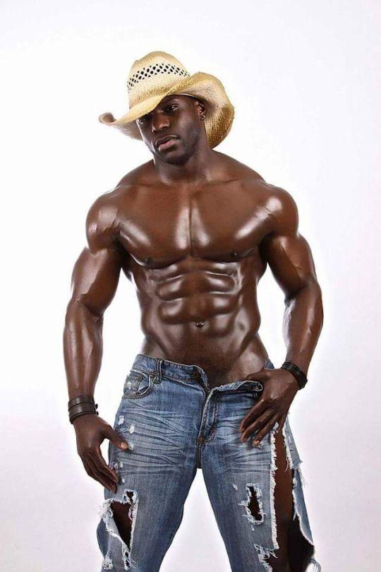 Black photo stripper picture 719