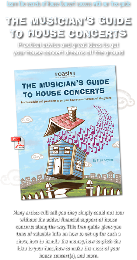 Pin On Music Industry Hacks Tools Resources
