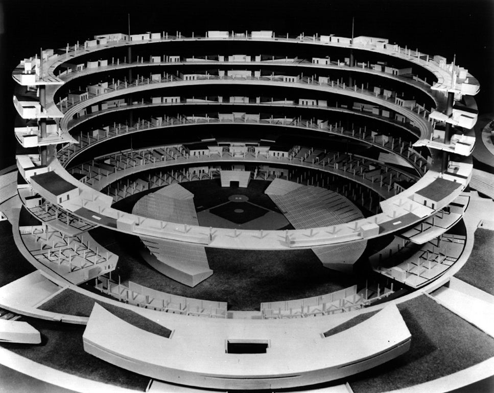 Pin by glenn on astros pinterest astrodome image gallery malvernweather Choice Image