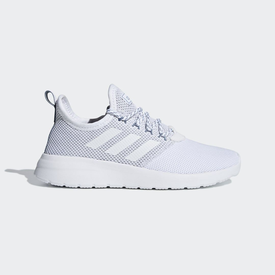 adidas Lite Racer RBN Shoes - White