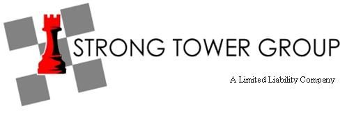 Strong Tower Group, LLC