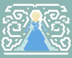 """Résultat de recherche d'images pour """"trixel art"""""""