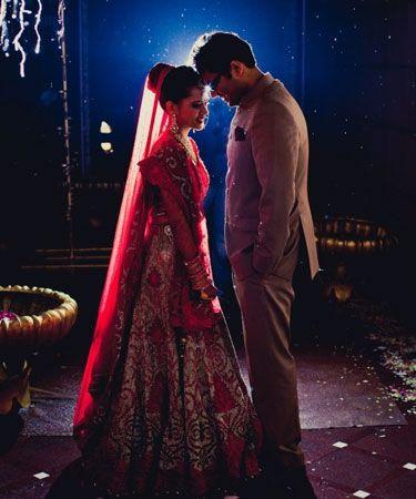 Higher level of adjustment   Dear Future Husband   <3   Indian