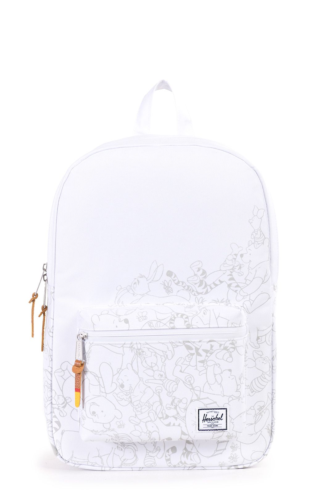 Herschel Disney Collection - Winnie-the-Pooh