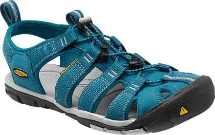 Photo of KEEN Clearwater CNX Sandals – Women's | REI Co-op