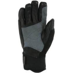 Photo of Roeckl Sports Kataja Gtx Handschuh grau 7,5 Roeckl