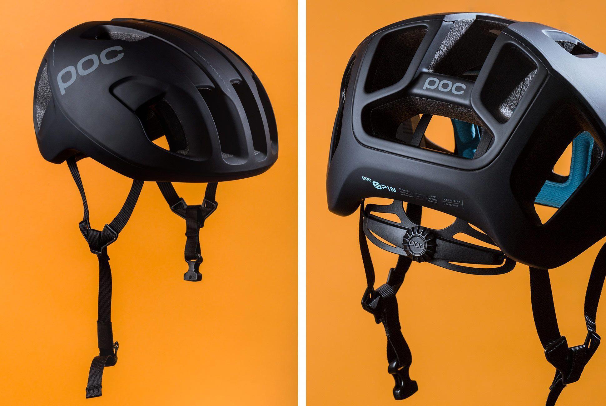 Ventral Spin Helmet Bike helmet, Bike, Bicycle maintenance