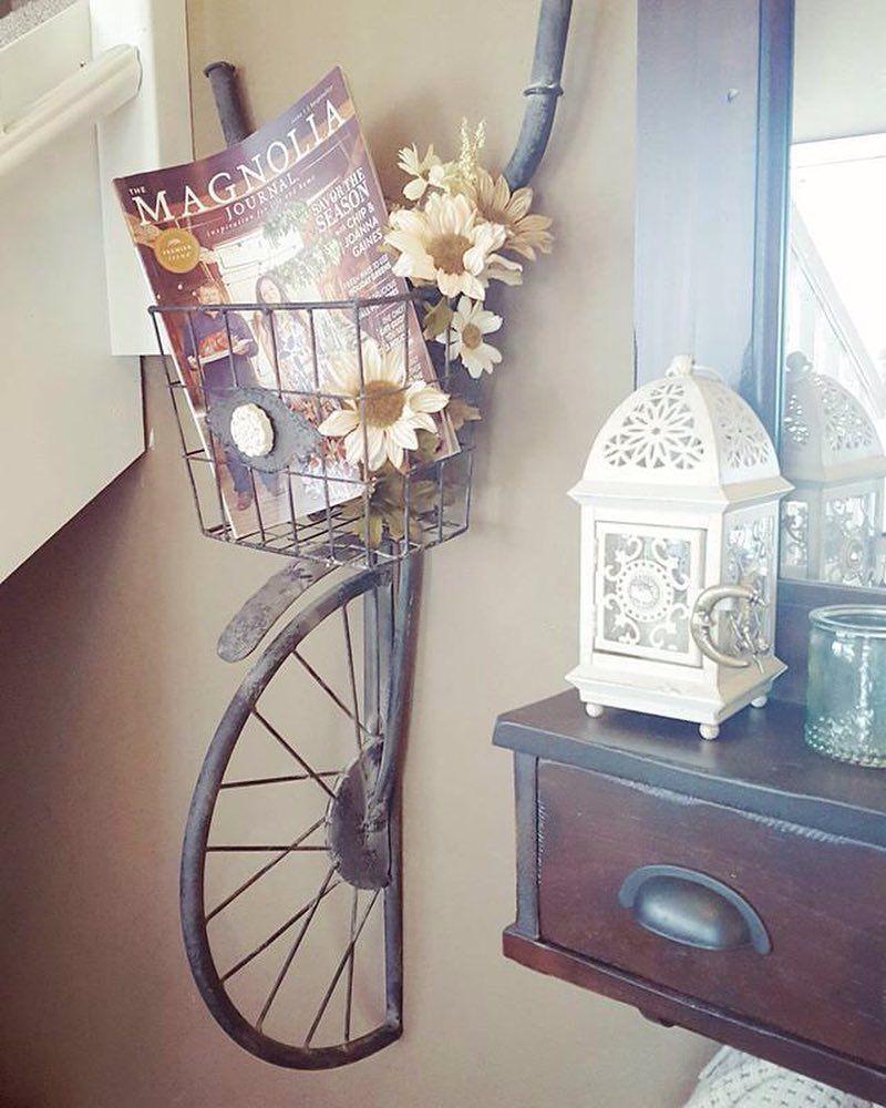 Image result for decora tu casa con objetos reciclados