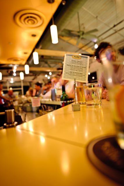 Locations Authentic Mexican Taqueria Atlanta Alpharetta Woodstock Duluth Ga