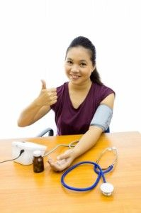 9 formas atractivas de mejorar sus habilidades Tratamiento hipertensión