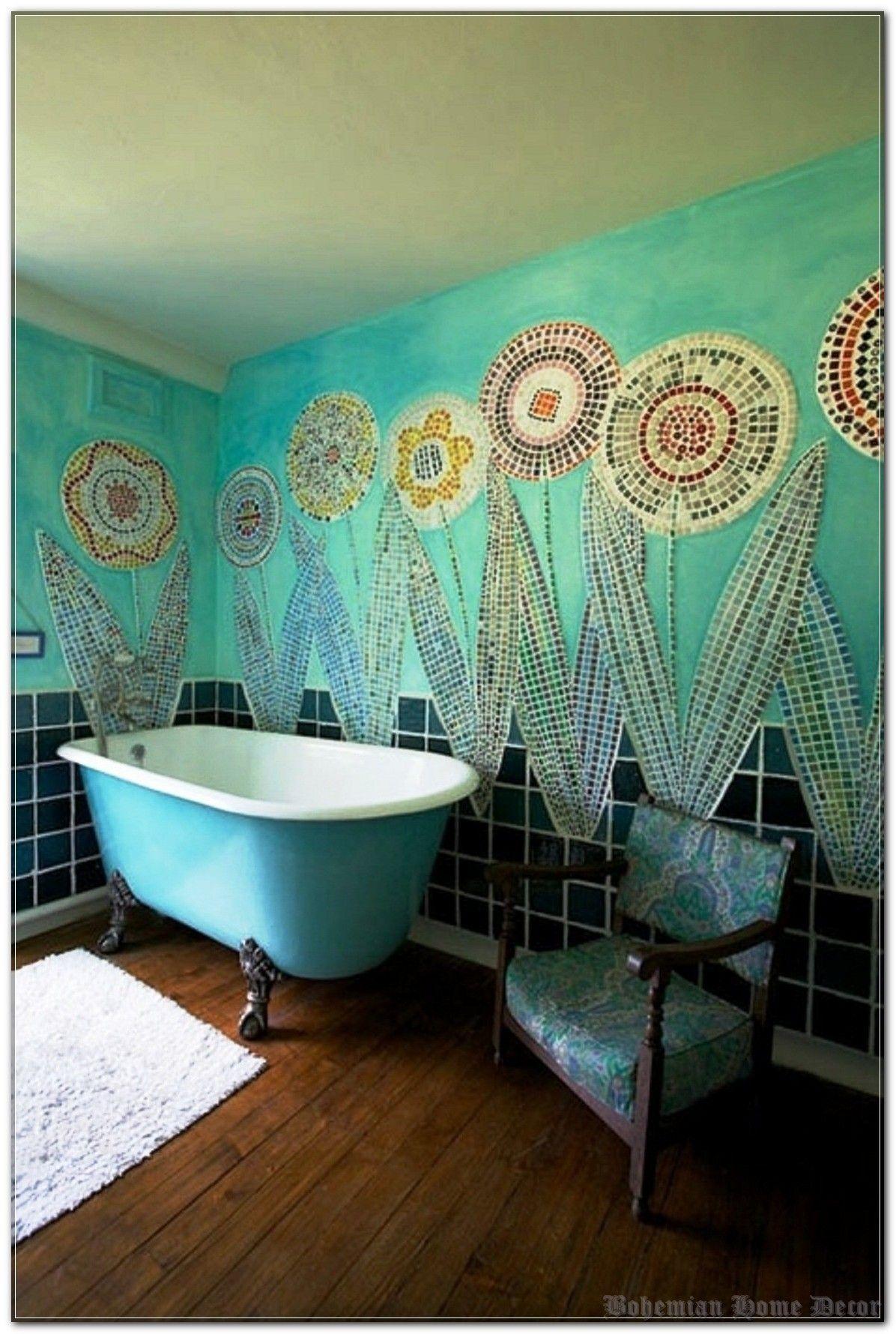 7 Things I Would Do If I'd Start Again Bohemian Home Decor