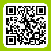 Using Qr Codes To Track Your Craft Inventory Coding Qr Code Inventory