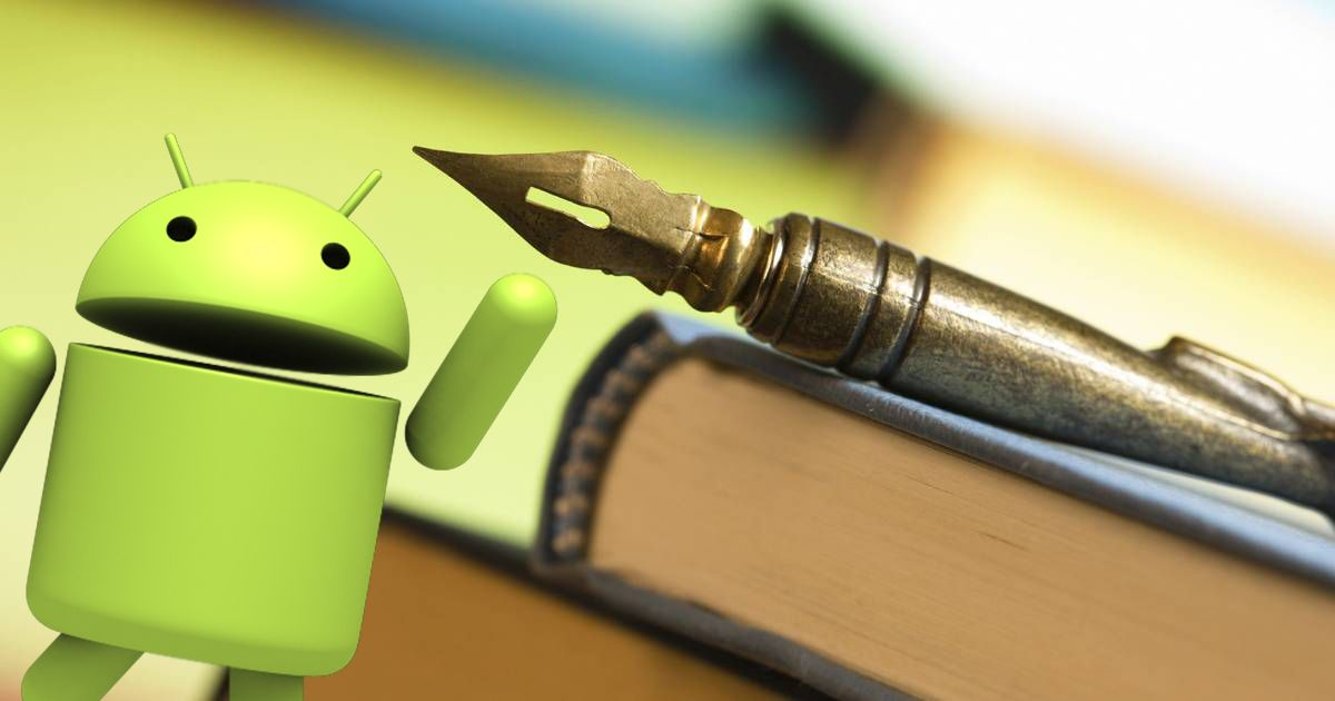 Text Editors for Android Best Software for Stressfree