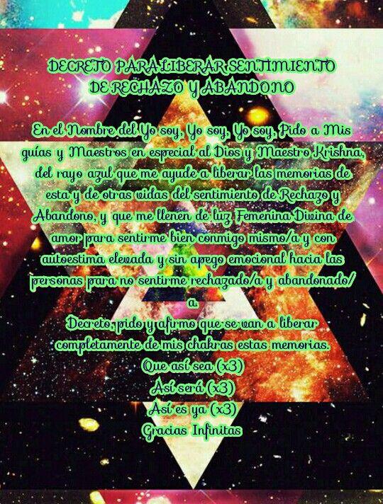 #Metafisica #Autoestima metafísica