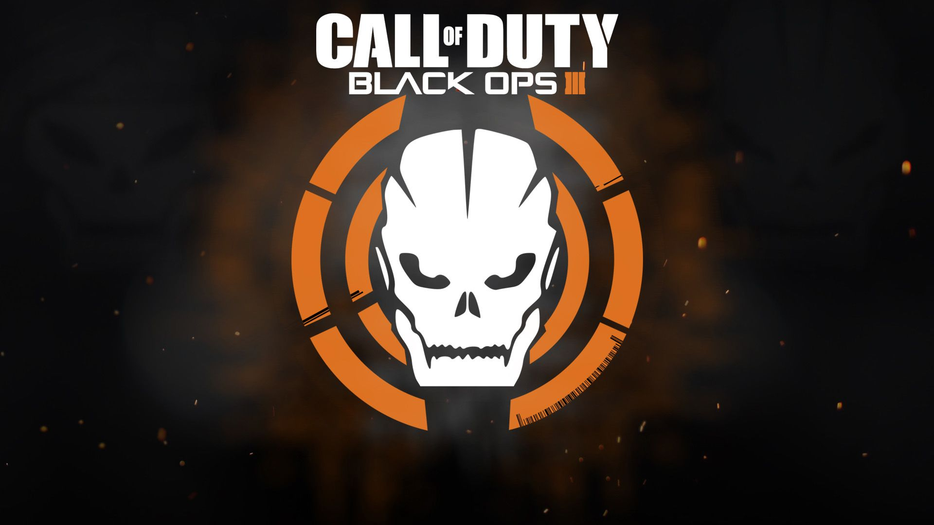 Black Ops II Backgrounds Group — Black Ops Wallpapers