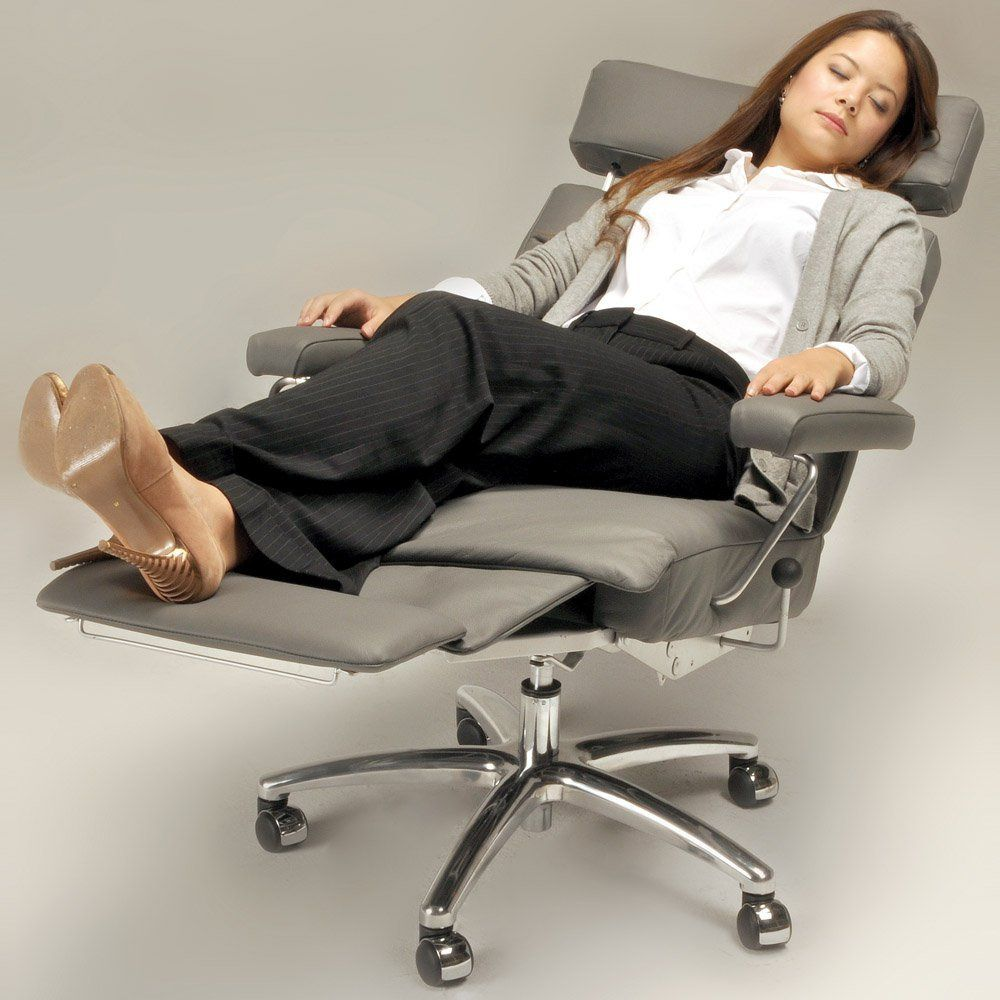 Recline Office Chair Country Home Furniture Check More At Http Www