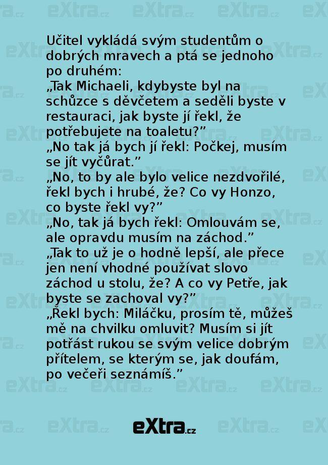 zdroj: Extra.cz