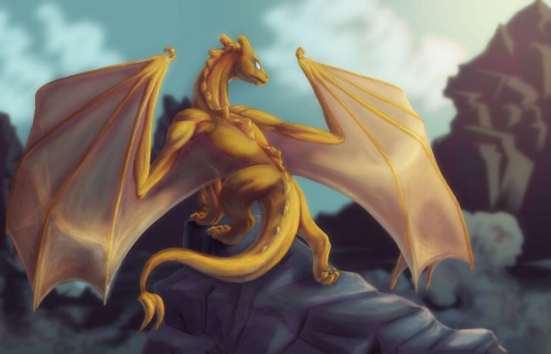 Dragonriders of pern gold dragon steroid shot for cold