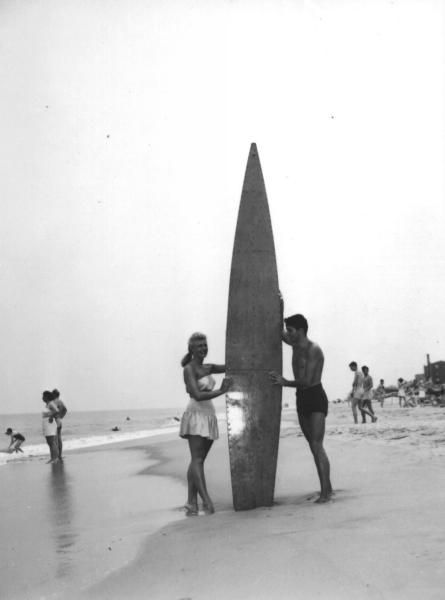 Awesome Surf Board Vintage Beach Photos Vintage Surf Vintage Beach