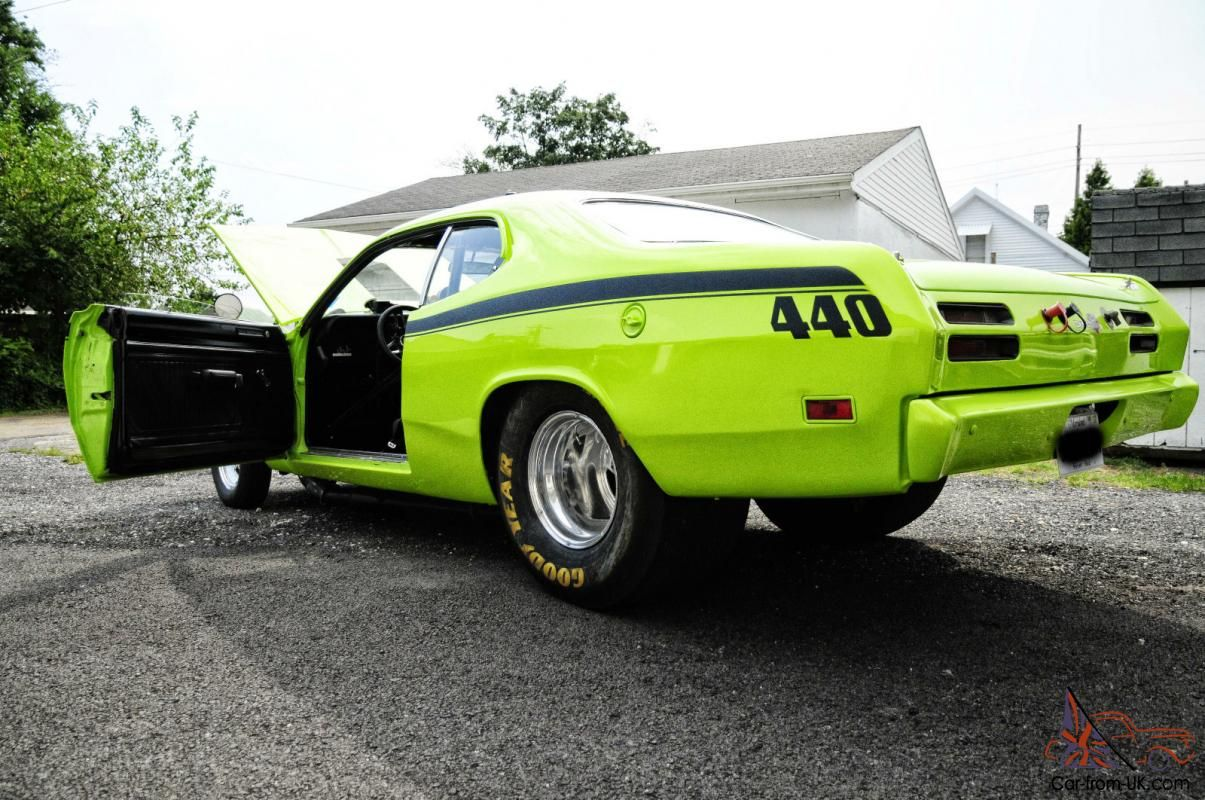 Bad to the Bone Mopar Muscle Cars Daily at: http://hot-cars.org ...