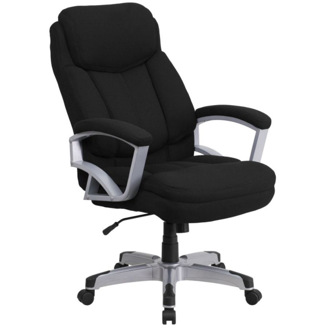 tall office chairs designs. Fantastic Big Tall Office Chair Household Furniture On Home Furnishings Ideas From Chairs Designs
