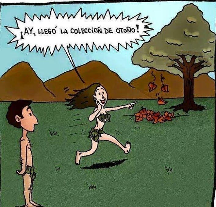 Poesia X Temas Cartoon Jokes Some Jokes Funny Memes