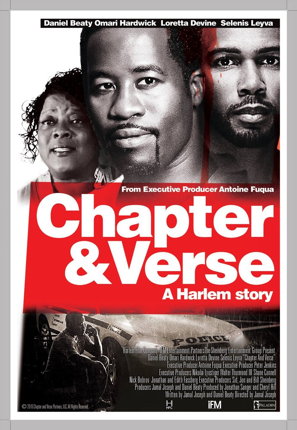 Watch Chapter Verse 2015 Full Movie Online Free Download