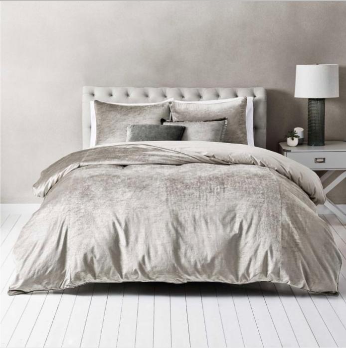 Wamsutta Velvet Duvet Cover Duvet Cover Master Bedroom Duvet Cover Sets Velvet Duvet