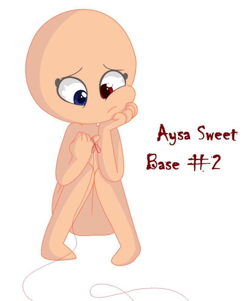 Fnafhs base 2 by aysasweet