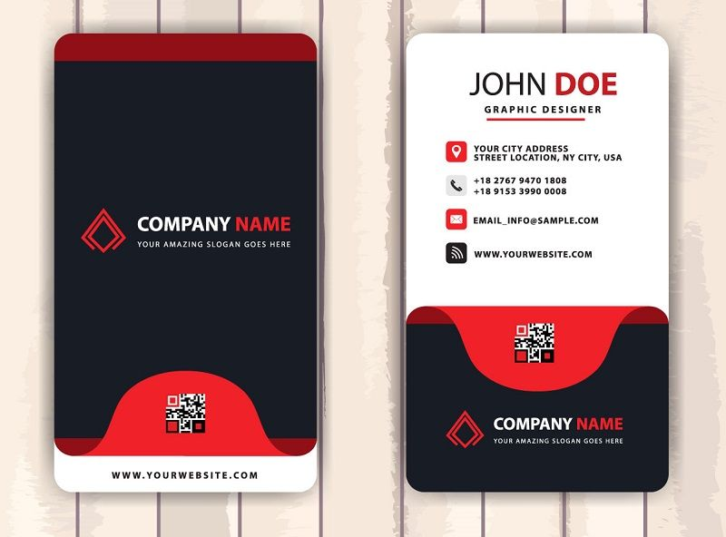 Get the best business card design from an expert brochure get the best business card design from an expert colourmoves