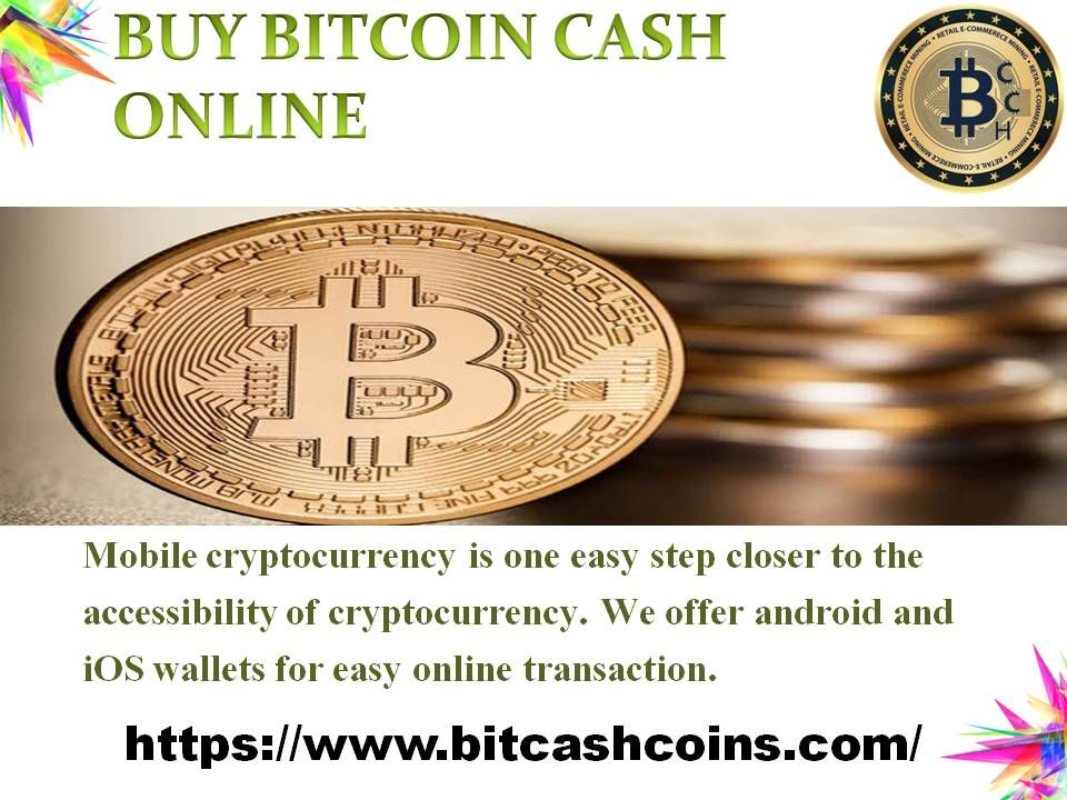 singapore cryptocurrency coin