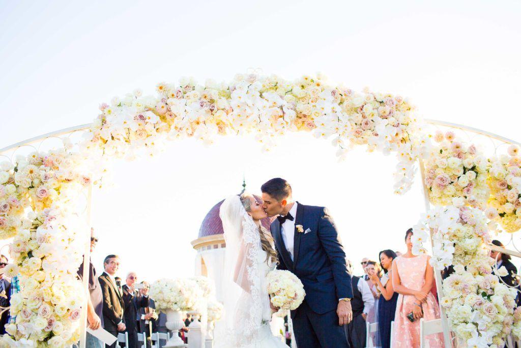 wedding coordinators in orange county ca%0A Pelican Hill Resort  Pelican Hill Weddings  Luxury Wedding  Coastal Wedding   Pure Lavish Events  Blush Palate  Elegant Wedding  Square Root Design  u