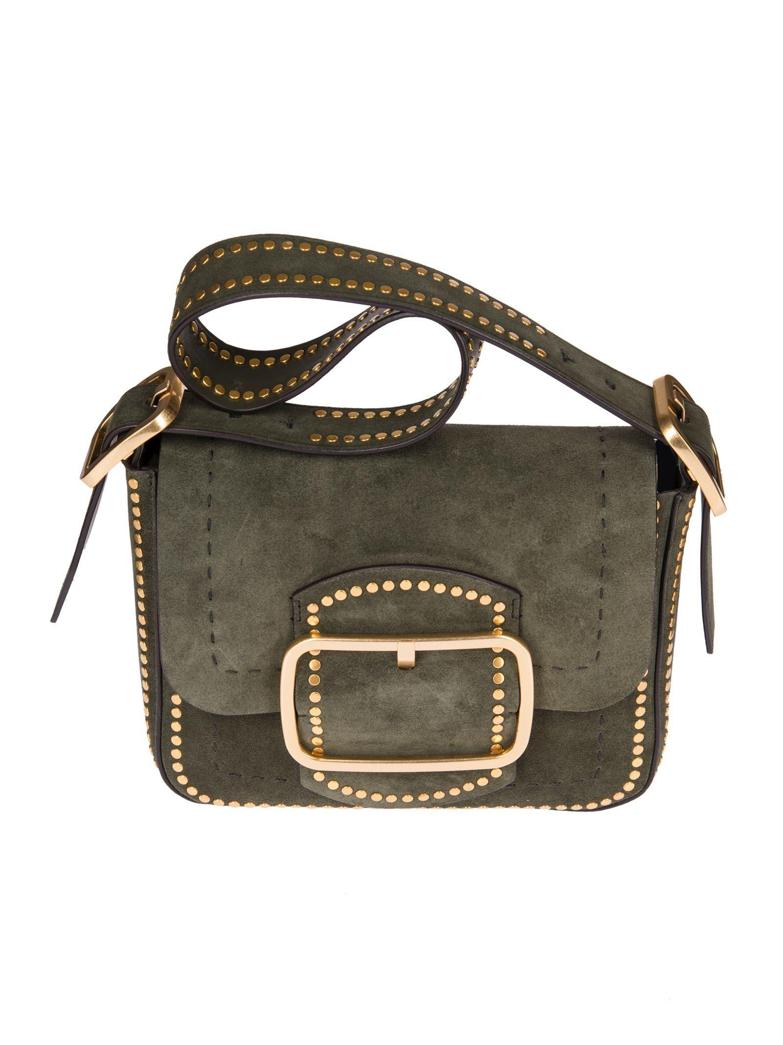 d286b48a17f TORY BURCH SAWYER SHOULDER BAG.  toryburch  bags  shoulder bags ...