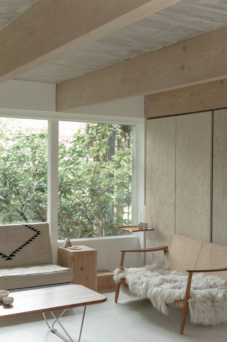 My Scandinavian Home Subtle Nuances In A Beautiful Mid Century Inspired Home Home Inspired Homes My Scandinavian Home