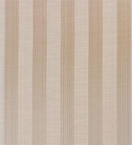 View All Curtain Fabrics Sheridan Stripe Linen