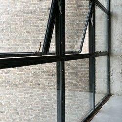 silos mirano ottostumm ferrofinestra tb w rmeged mmtes stahlfenstersystem zweifl gelige t r. Black Bedroom Furniture Sets. Home Design Ideas