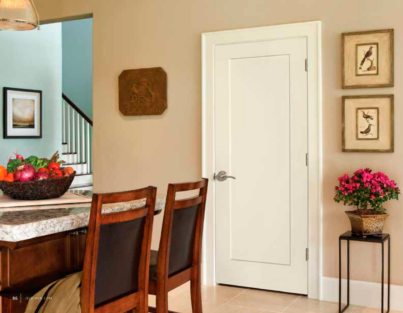 Interior Mid Century Modern Doors Residential Google Search Doors Interior Doors Interior Modern Stylish Doors
