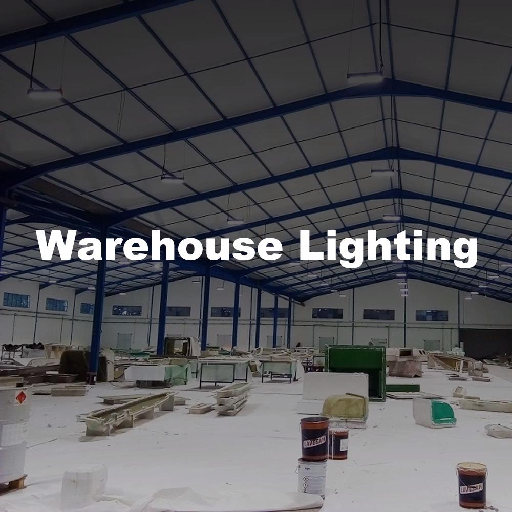 Warehouse Lighting Video Industrial Led Lighting Led Outdoor Lighting Lighting Suppliers
