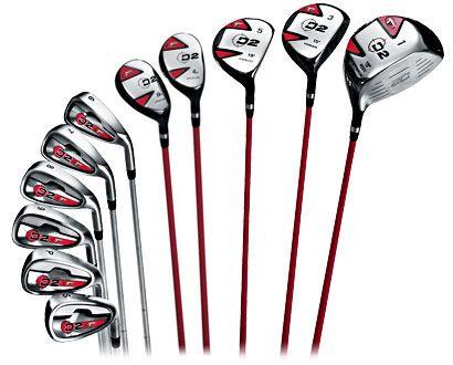 15++ Affordable golf clubs near me viral