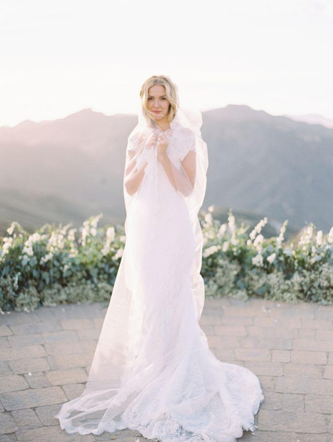 Stunning Malibu estate wedding: http://www.stylemepretty.com/2015/12/29/dreamy-malibu-fall-estate-wedding/ | Photography: Kurt Boomer - http://kurtboomerphoto.com/