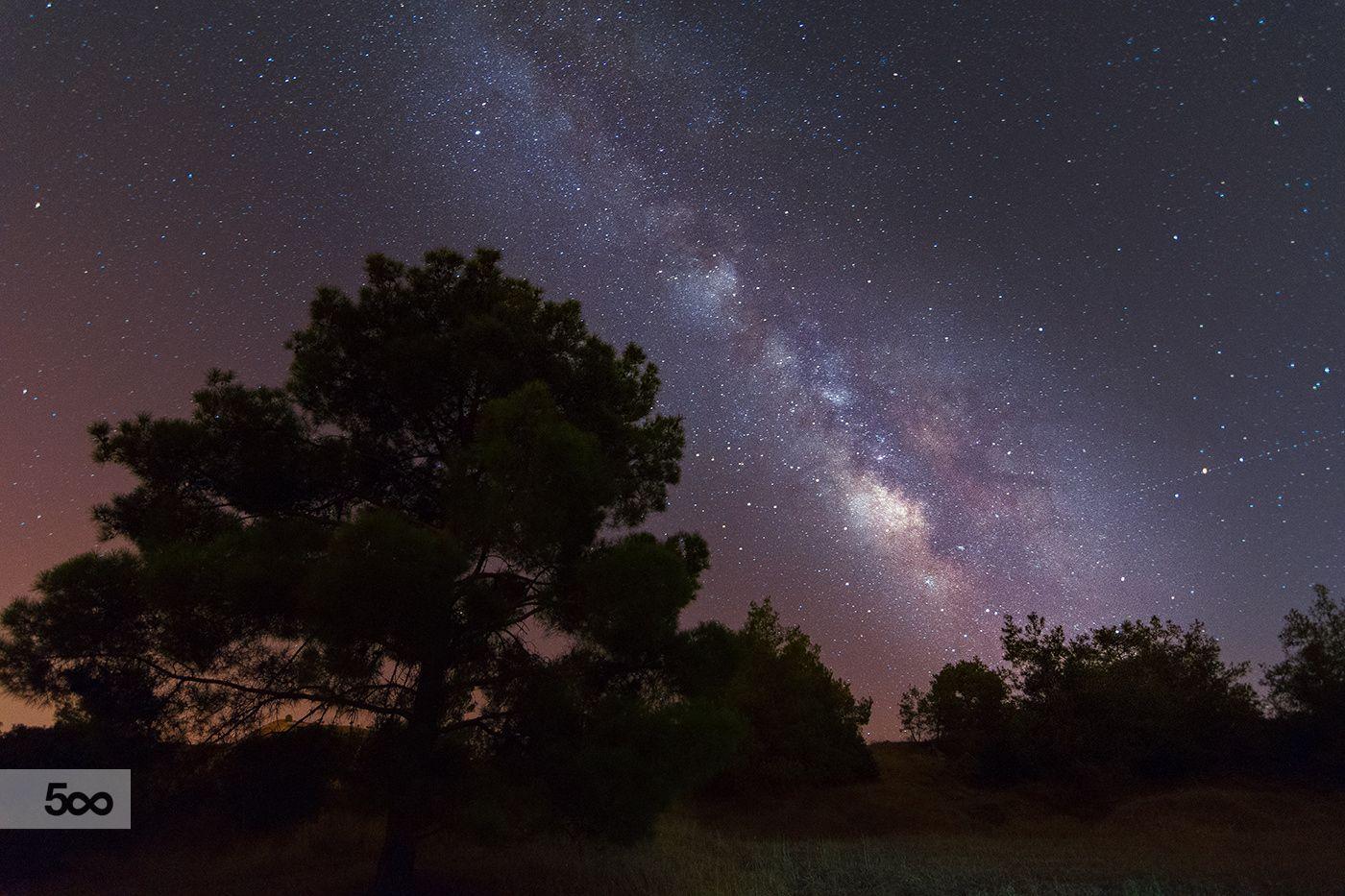 Photo Shades by Pavlos Pavlou on 500px