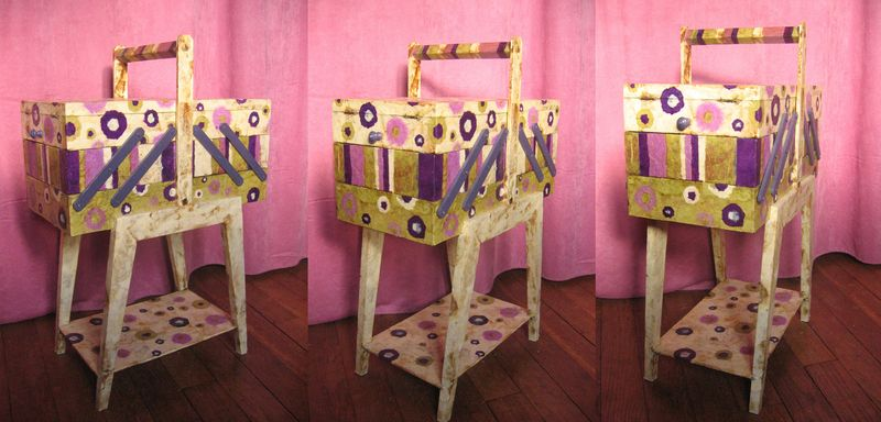 travailleuse de couture sewing tips pinterest. Black Bedroom Furniture Sets. Home Design Ideas