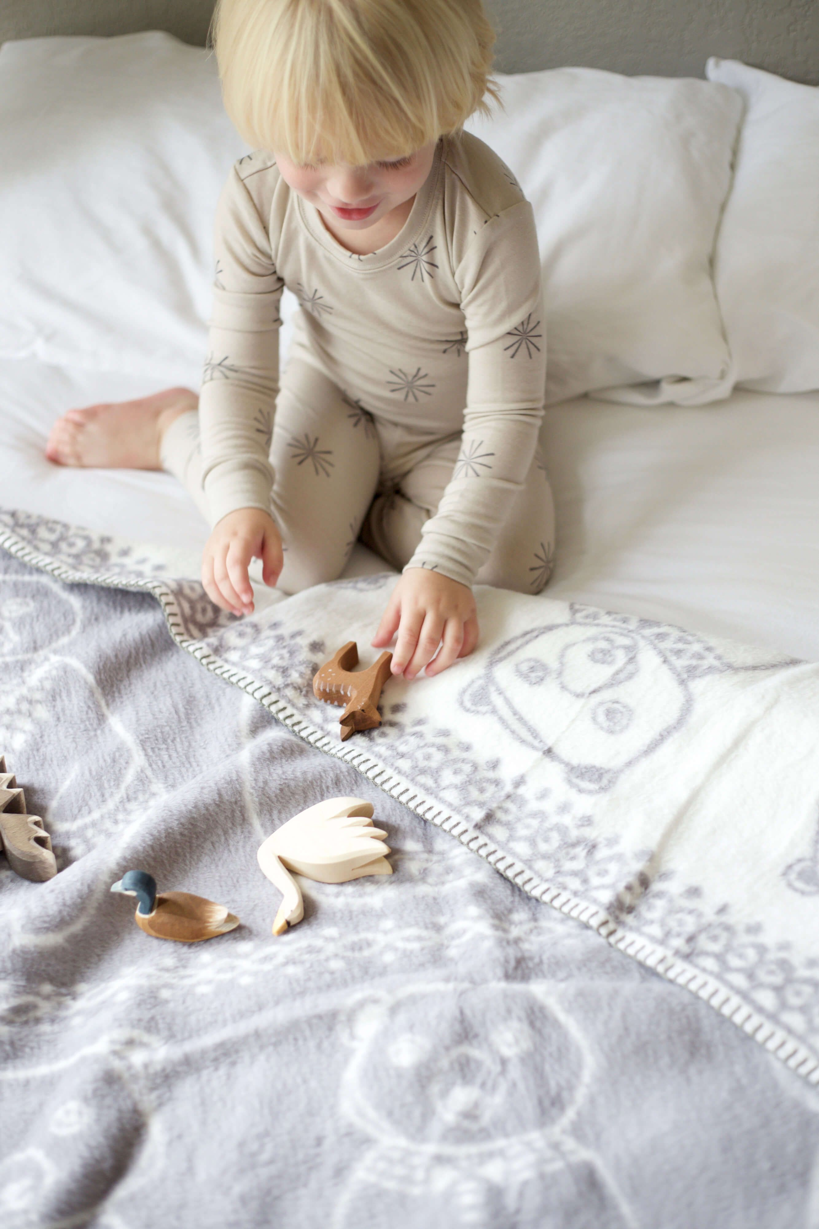 Fabulous Goose Baby It Is Cold Outside Happy Kids Baby Kids Rugs