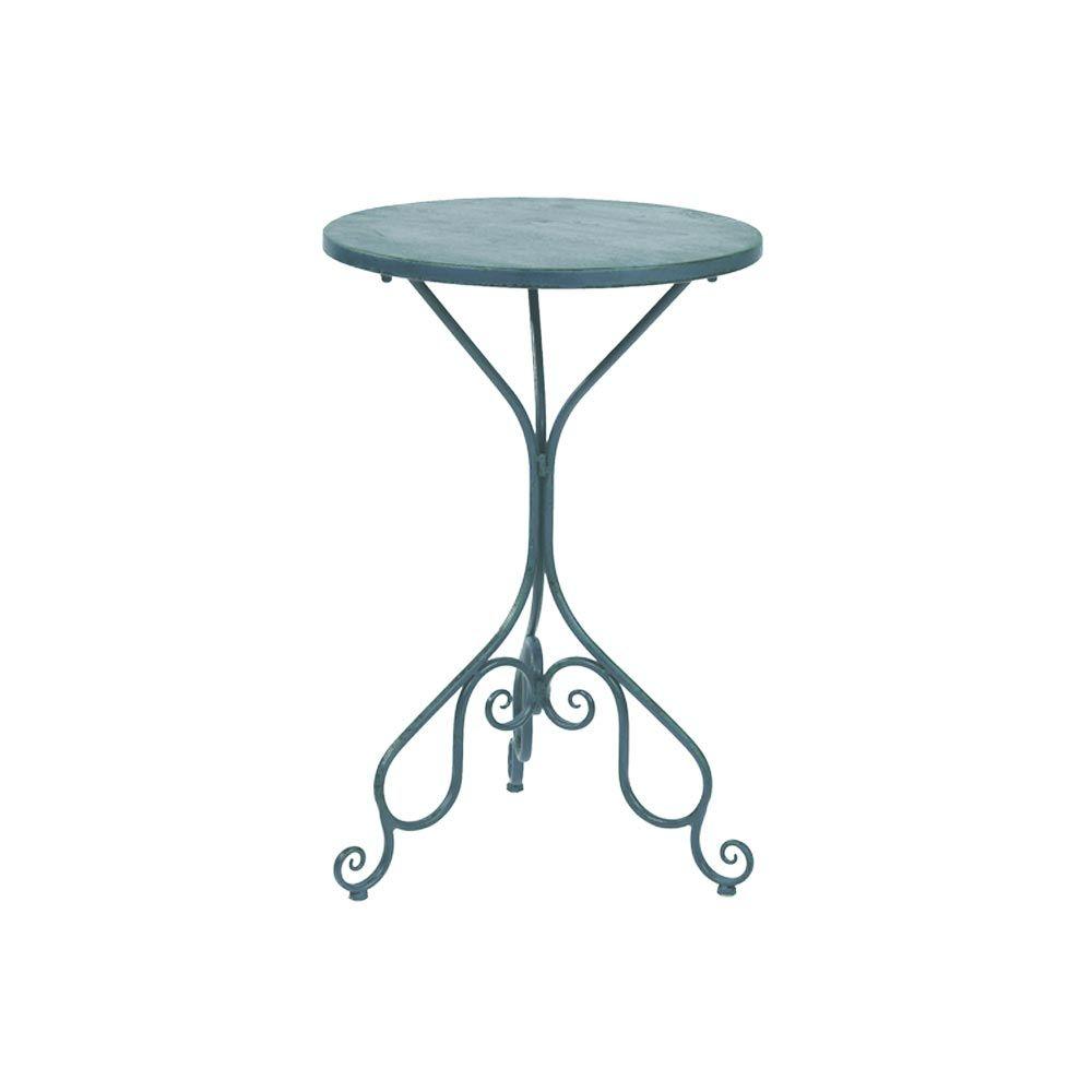 Kleiner Eisentisch Avignon Nachttische Tische Designermobel Milanari Com Eisentisch Franzosische Mobel Gartentisch
