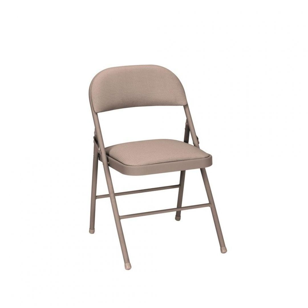 Pin By Chair Design Collection On Folding Chairs Pinterest