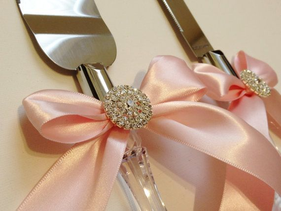 5 Simple Ways to Decorate your Quinceanera Knife